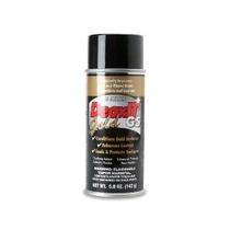 Hosa Limpiadores / Lubricantes. Caig-marca Progold G5 Spray