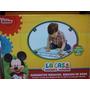 Set Actividades Jumbo Licencias La Casa De Mickey Mouse