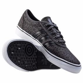 low priced 1d954 bda66 Zapatillas adidas Adi-ease - Sagat Deportes - F37837-oferta!