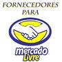 Fornecedores Do Mercado Livre, Brasil E Exterior