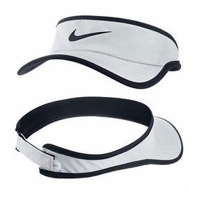Viseira Nike...original