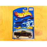 # Dodge Power Wagon Collectible Collector Car Mattel Hot W