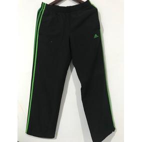 Pants Marca adidas Climalite
