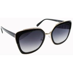 Oculos De Sol Lente Unica - Óculos De Sol Outras Marcas no Mercado ... 9228149e9a