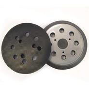 Base Con Velcro 5  Para Lijadora D26451 Dewalt 151281-08