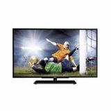 Nex - Televisor Led 32 Hd Color Negro Hdmi Usb