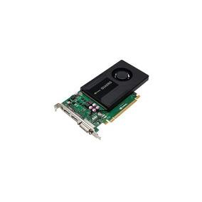 Nvidia Quadro K2000 2gb Gddr5 Graphics Card (pny Part #: Vcq