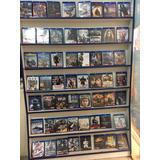 Filmes Bluray - 320 Filmes Semi Novos.
