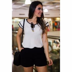 blusa viscose com viscores variadas envio econmico