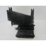 Caixa De Ar Do Motor De Ventilação Interno Hyundai Ix35 2011