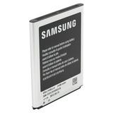 Bateria Samsung Galaxy S3 I19300 Original