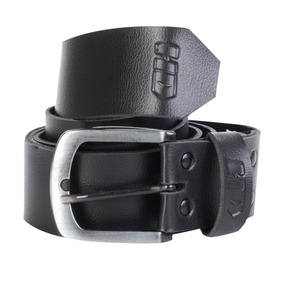 Cinto Hd Keep The Dream Alive Preto por Overboard · Cinto Oakley Ellipse  Web Belt Preto. R  199 0e07f6f4c64