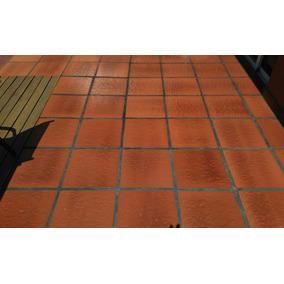 Pisos para patios exteriores pisos en mercado libre - Baldosas exterior antideslizantes ...