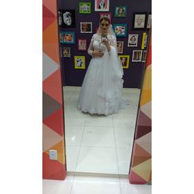 Vestidos Noivas/casamento