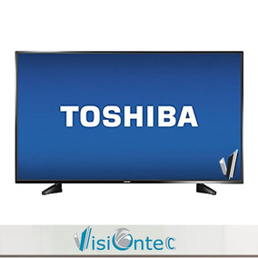 Tv Toshiba 40l81f1um 40 Pulgadas 1080p Led