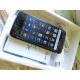 Vendo Telefono Android Lara
