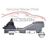 Consola Central Descansa Brazos Tsuru 3 Nissan Original