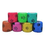 Bandagem - Atatura Flexível Elástica Envio 24h Barato