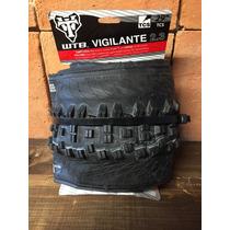 Llanta Mtb Wtb Vigilante Tcs 29x2.3 Enduro All Mountain New