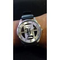 Reloj De L De Death Note Perfecto Para Fans De La Serie