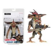 Gremlin Mohawk - Neca Cod. 634482307595