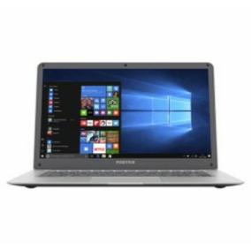 Notebook Positivo Q232a Intel Atom X5 Z8350 2gb Ssd 32gb