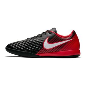 Chuteira Futsal Nike Magista Onda Ii