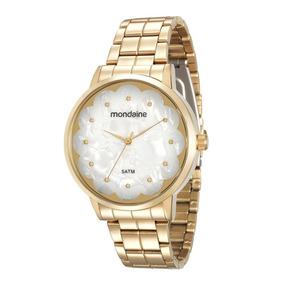 e805fcd0a71 Relógios Femininos Feminino - Relógios De Pulso em Tocantins no ...