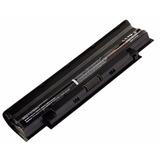 Bateria Dell Inspiron N3010 N4010 N4110 N5010 N5110 N7010