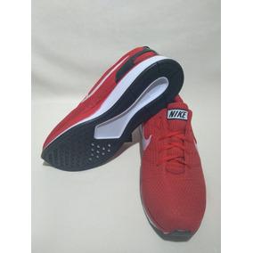 5a192f59d8b43 Tênis Fila Urban Sport Running Masculino Nike - Tênis no Mercado ...