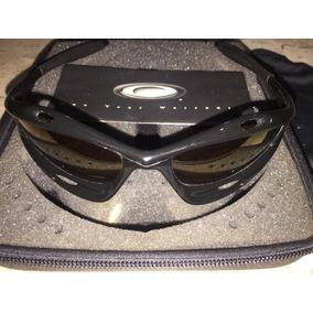 6cd526d33f859 Oculos Oakley Water Jacket De Sol - Óculos no Mercado Livre Brasil