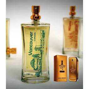 Kit Perfumes Contratipos Atacado Alquimia Cosméticos 12 Unid