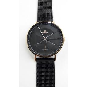 Reloj Obaku Caballero V213guvbmb.
