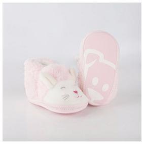adidas bebe recien nacido zapatillas medias embarazada 0-3m