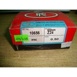 Aros De Piston Nissan Z24 0.50 89.5 M