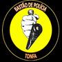 Curso De Tonfa / Bastão Retrátil E Defesa Pessoal Em 4 Dvds