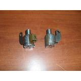 Solenoide De 1 Y 2 Caja Automatica Para Wagon R