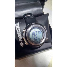 5e1ad8b3028 Relogio Nike Wr0042 - Raridade - Relógios De Pulso