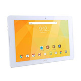 Acer 10.1 \tablet Mediatek Mt8163 Quad-core 1.30ghz, 1gb Ra