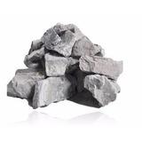 Carbureto Pedra Cálcio (1 Kg)