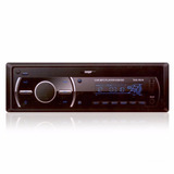 Autoestereo Targa Usb Mp3 Tag-5016
