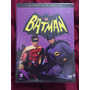 Batman La Serie De Tv Completa 3016 Min 3temporadas Nueva