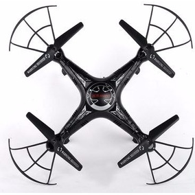 Quadcopter Drone 2.4ghz 4ch Rc Fpv X5sw