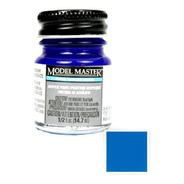 Tinta Acrílica Dark Blue [g] Model Master 4660