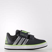 Zapatillas Adidas Messi Cf K - Sagat Deportes - Aq2801