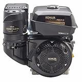 Motor Kohler Original 9.5 Hp Gasolinero
