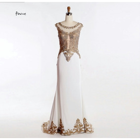 Vestido Para Casamento Formatura Damas