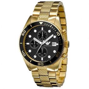 Reloj Emporio Armani Ar5857