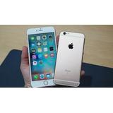 Apple Iphone 7 Plus Con Garantia
