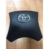Reparacion Airbag Toyota Fortuner Hilux
